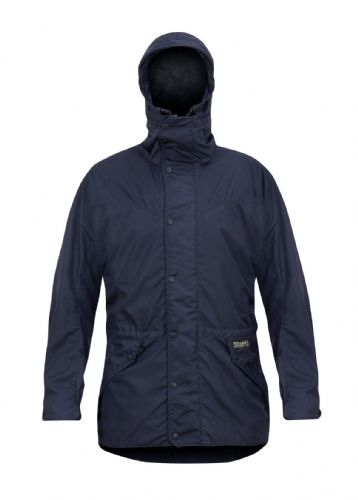 Paramo Ladies Cascada Jacket - Midnight Blue